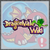 Guides for DragonVale