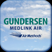 Gundersen MedLink AIR
