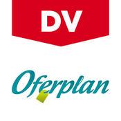 Oferplan Diario Vasco
