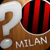 iQuizzettiamoci Milan milan 2017