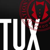 TUX: The Tuxedo Builder