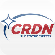 CRDN Mobile Application mobile application