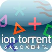 Ion临床专家 vip torrent