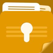 Notes Lock Free for iPad