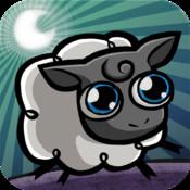 Super Sleep Sheep Count