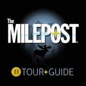 The Milepost Tour Guide