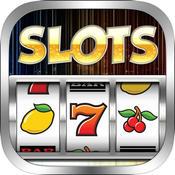 ``````` 2015 ``````` A Las Vegas Heaven Lucky Slots Game - FREE Vegas Spin & Win