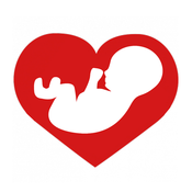 Baby's Beat - Listen to Baby Heartbeat Monitor Sound