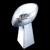 Super Bowl Wallpapers HD
