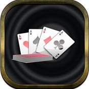 Advanced Gold Connecticut Slots Machines - FREE Las Vegas Casino Games