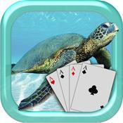 Atlantic City Poker House of Cards: Koin Krush! Raken in Prized Treasures city*