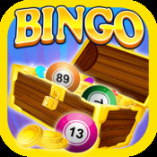 A Bingo Gold Bash – PRO Casino bingo game
