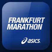 BMW Frankfurt Marathon by ASICS