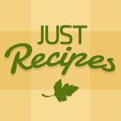 Just Recipes - Easy Recipes, Easy Cooking, Healthy Living, Dinner Ideas, Desserts, Cuisines & International Foods easy help