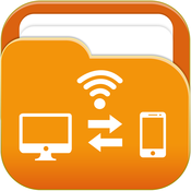 OYO File Manager & WiFi File Transfer