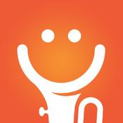 Trombone.fm - Mood Boosting Voice Stories