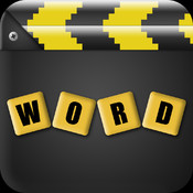 What`s the Movie? - The Ultimate FREE Movie Quiz Game to Play With Friends avi 3gp movie