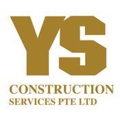 YS Construction Services works