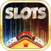 ````` 2015 ``` Ace Casino Classic Slots - FREE Slots Game