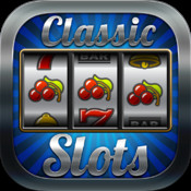 All-In Vegas Casino Classic 777 Star`s - Journey on Slot-o Machines with Bonus and Paylines