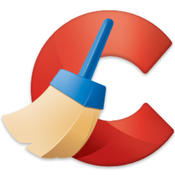 CCleaner for iOS - Optimizer & Boost Up Speed, Extra Space