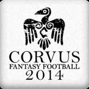 Corvus Fantasy Football 2014 fantasy milan players