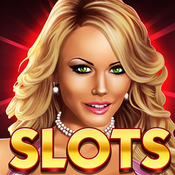 Double Lucky Slots - Feeling High Limit Vegas Zeus Slots