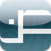 INTERACTIVE QURAN - قرآن تفاعليّ - FREE