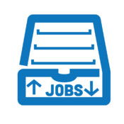 Jobbox - Search, Browse and Apply for Thousands of Job Openings