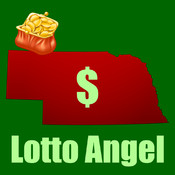 Nebraska Lotto - Lotto Angel