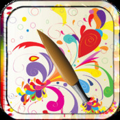 Paint pro - Complete edition of Drawing