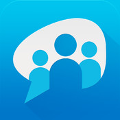 Paltalk Video Chat for iPad Free