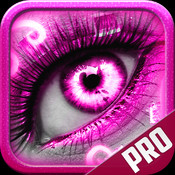 Pink Wallpaper Pro- Amazing Wallpaper, Wallpaper Editor & Puzzle flash wallpaper