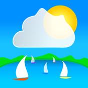 Poole Harbour Live Weather & Webcam record live webcam
