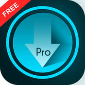 Quick Downloader Plus - Free downloader free