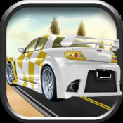 Real Speed: Need for Asphalt Race - Shift to Underground CSR Addition !!