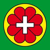 Schweizer Familiengärtner Verband