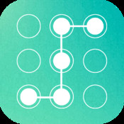 Secret Apps - Picture Keeper, Secure Photo + Video Vault & Private Safe for your Privacy