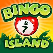Bingo Island – Best FREE Bingo & Slots Live Casino Game