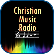 Christian Music Radio With Music News christian music artist search