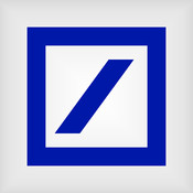 Deutsche Bank Events Europe europe current events