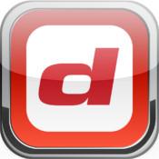 Diario Diez para iPad / iPhone