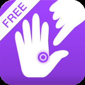 Emergency First Aid - Instant Acupressure Self-Help (Blood Pressure, Diabetes, Breathing, Muscle Cramp, Insect Bite, Anxiety and many more) - FREE