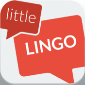 Little Lingo - Txt and Lingo Quiz