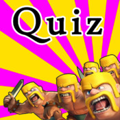 Quiz+News For Clash Of Clans