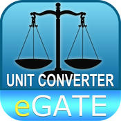 Unit to Unit Converter -Best Units Conversion Tool new conversion tool