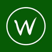 Wallet Circle - Loyalty Cards