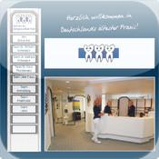 Zentrum für Zahngesundheit Ruhr