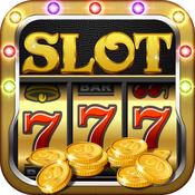 ````` A Abbies Time Square Club Magic 777 Vegas Casino Slots Games