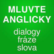 Anglické fráze, věty a slovíčka na dovolenou a na cesty - angličtina pro samouky www na com